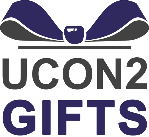 ucon2gifts.kz